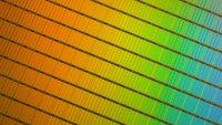 3D NAND: SSDs künftig mit 10 Terabyte und mehr