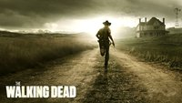 The Walking Dead-Quiz: Teste dein Wissen zur Zombie-Serie