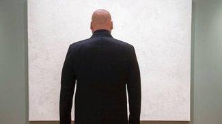 Daredevil: Exklusives Bild vom Schurken Kingpin nur bei GIGA