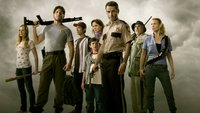 The Walking Dead: Spin-off bekommt 2 Staffeln + erstes Bild