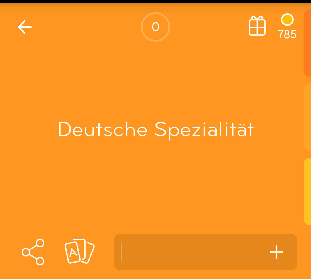 94 Prozent: Deutsche Spezialität, Ikea, Kino   GIGA