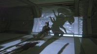 Alien Isolation 2: Nachfolger ist vorerst vom Tisch