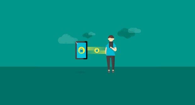 Trageerkennung: Google bringt neue Smart Lock-Funktion für Smartphones [Update]