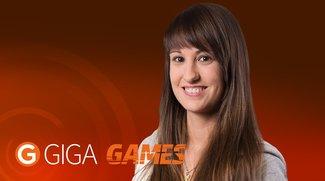 Ankündigung: Anne verlässt GIGA GAMES