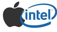 iPhone mit Intel LTE Chip in 2016