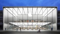 Apple Watch: Termine zur Anprobe ab dem 10. April buchbar