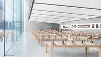 Apple Watch: Bestände beim Verkaufsstart sollen sehr gering sein