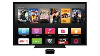 TV-Streamingdienst: Apple verhandelt auch mit Discovery und Viacom