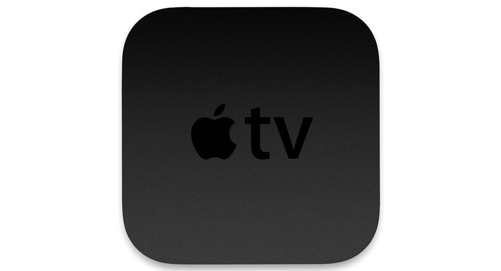 Apple TV: Neues Modell mit App Store und HomeKit-Support soll zur WWDC erscheinen