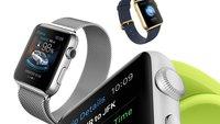Apple Watch: Amazon will Einkäufe ermöglichen