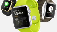 Apple Watch: 50 Prozent Rabatt für Apple-Mitarbeiter