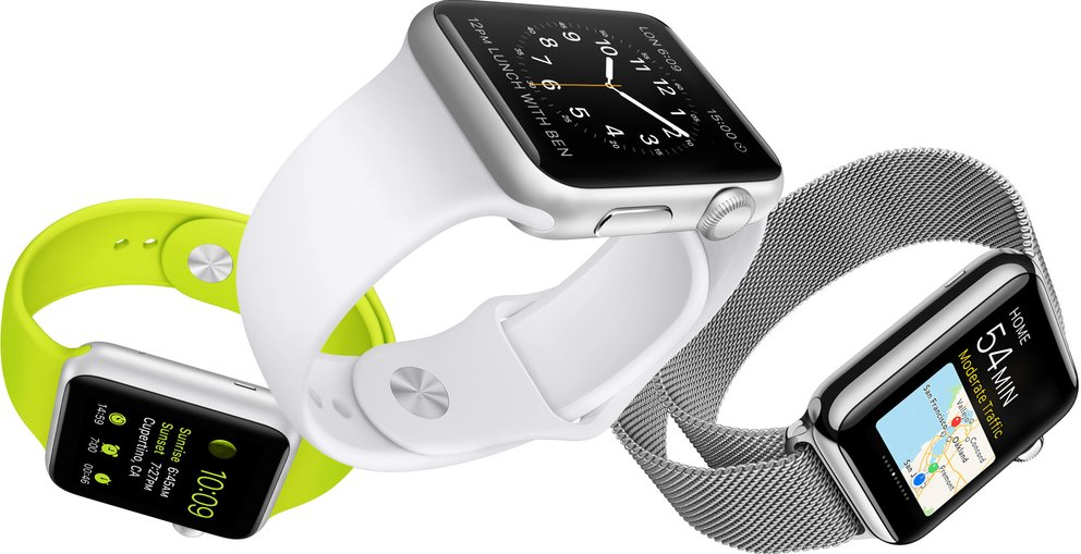 Apple Watch Hero Large