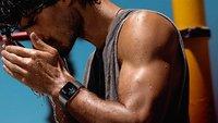 Apple Store: So sollen Apple-Mitarbeiter die Apple Watch verkaufen