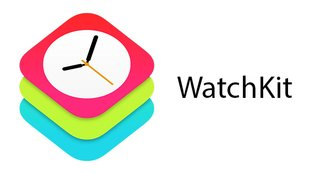Apple Watch: Apple lockert Vorgaben für WatchKit-Apps