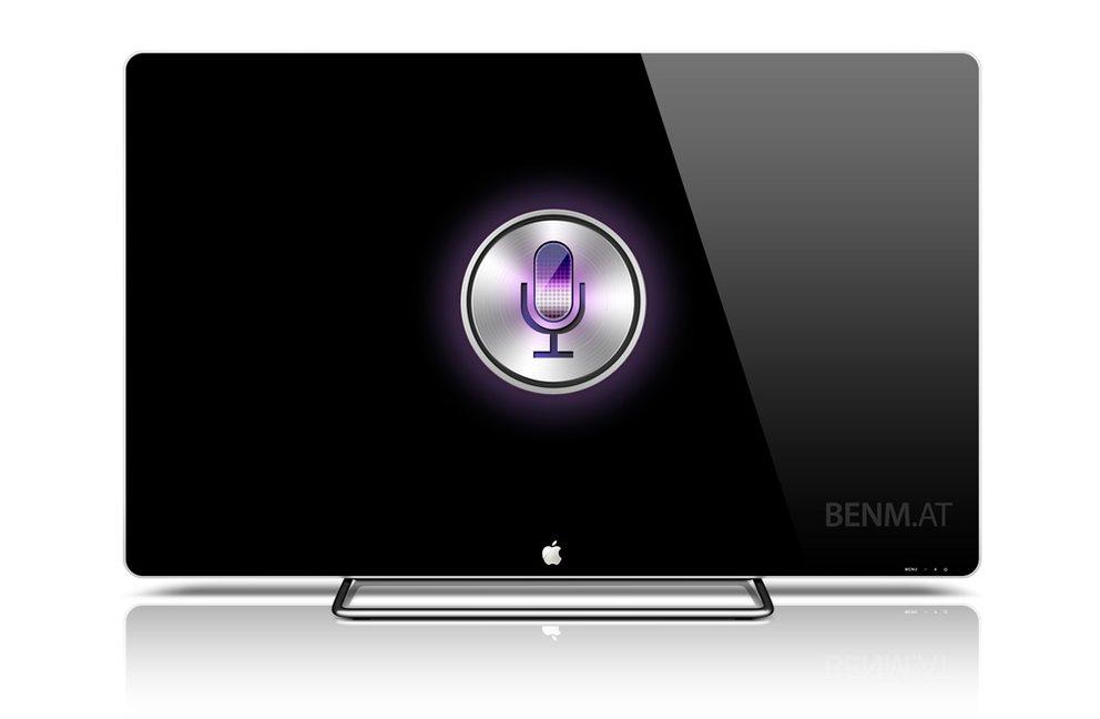 Apple TV als Spiele-Konsole mit Bluetooth-Gamepads und tiefer Siri-Integration