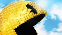 Pixels: Erster Trailer zeigt Pac Man in Rage