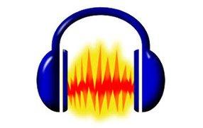 Freie Audio-Tools