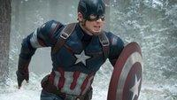 Avengers 2 - Age of Ultron: Neuer TV-Spot bietet brandneue Bilder