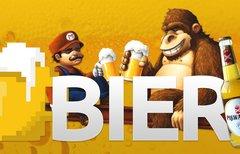 B wie Bier: Ode an Bert...