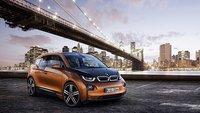 iCar: BMW widerspricht Meldungen um Kooperation mit Apple
