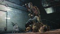 Resident Evil Revelations 2: Alle Trophäen und Erfolge - Leitfaden zu 100%