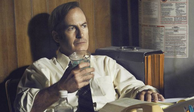 Better Call Saul Review: Staffel 1, Folge 6 des Breaking Bad Spin-Offs