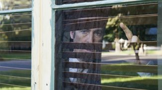 Better Call Saul Review: Staffel 1, Folge 8 des Breaking Bad Spin-Offs