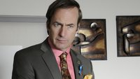 Better Call Saul Review: Staffel 1, Folge 7 des Breaking Bad Spin-Offs