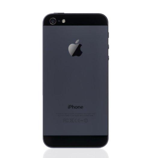 iPhone 5 Akkuaustausch-Programm bis 2016 verlängert