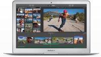 iMovie 10.0.7 mit Fotos-Integration veröffentlicht