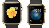 Apple Watch Größen-Guide: Findet eure optimale Armband-Länge heraus