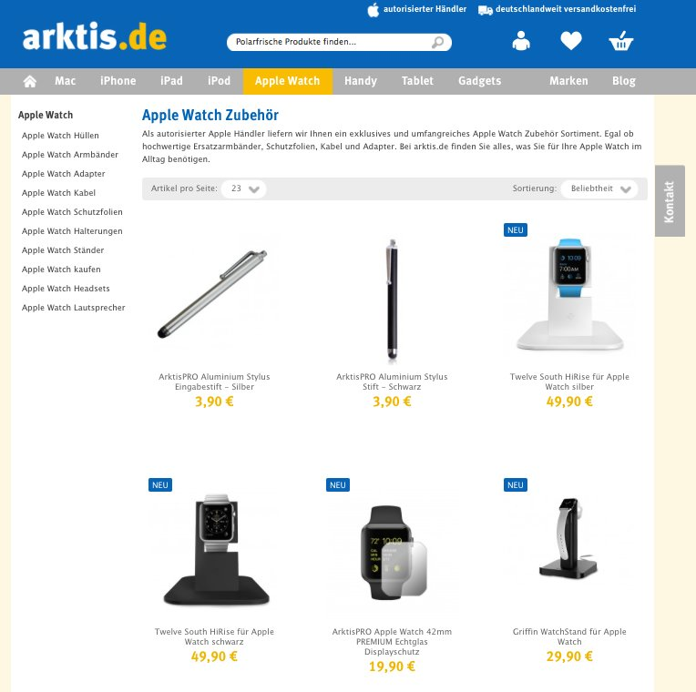 arktis_apple_watch
