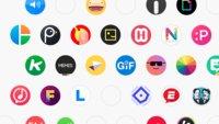 Facebook Messenger bietet Unterstützung für Drittanbieter-Apps