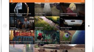VLC für iOS jetzt mit Support für iCloud Drive und lokalem Streaming