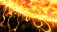 Dragon Ball Xenoverse: Alle Ultimativen Attacken im Überblick