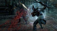 Bloodborne: Online-Modus wird wöchentlich gewartet
