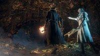 Bloodborne: Die Blutedelsteine und ihre Effekte im Überblick