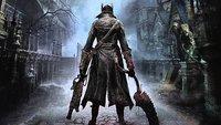 Bloodborne: Die Wertungen der Presse im Accolades-Trailer