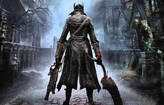 Bloodborne: Die Wertungen der...