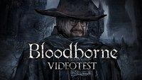 Bloodborne Video-Test: Der bisher beste Grund, sich eine PS4 zu kaufen