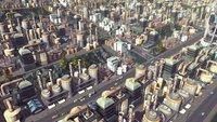 Cities - Skylines: Alle Trophäen und Erfolge - Leitfaden zu 100%