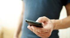 Kostenlos telefonieren mit VoIP: Die besten Apps für Android und iPhone