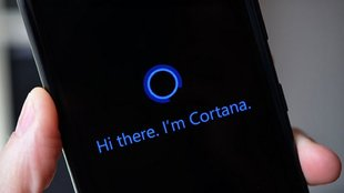 Microsoft Cortana: Android-App vor Beta-Programm geleakt [APK-Download]