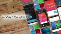 Cyanogen OS 12: Theme-Engine für Apps und kostenpflichtige Themes angekündigt