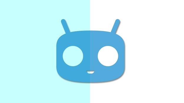 CyanogenMod: Neue Nightly-Builds mit Funktion zur Displaykalibrierung