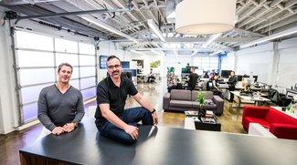 Cyanogen: Smartphone ohne Google-Dienste in Arbeit – mit Microsoft, Dropbox und Co.