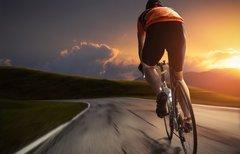 Radsport heute: Volta Ciclista...