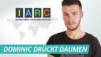 Online-Jugendschutz IARC: Das Ende der USK?