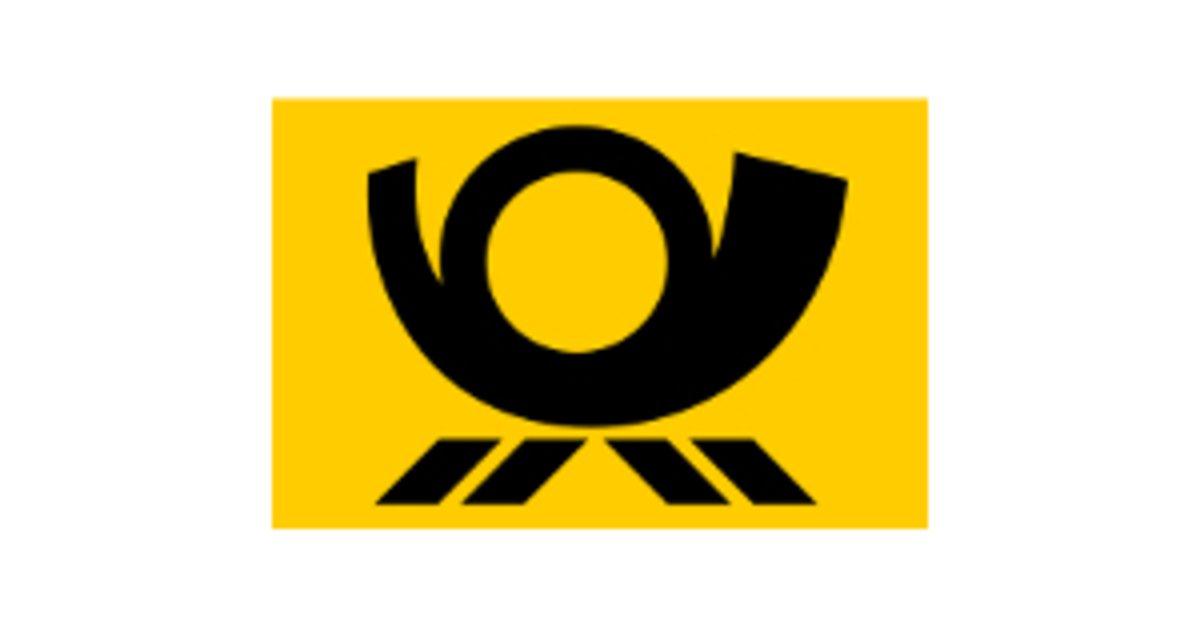 Deutsche Postcode Kündigen