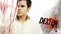 Dexter: Fun Facts und Trivia zur Killer-Serie